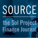 Source: The Sol Project Finance Journal, February 2016