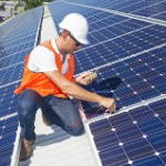 How Solar Finance is Driving Solar Businesses to Change