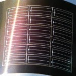 How Low Can Solar Energy Go?: Empa's New Thin Film Breakthrough