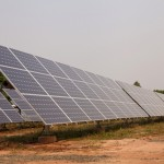 Where the Rubber Hits the Road: Effective Marketing for Solar Energy [VIDEO]