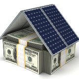 solar income tax credit thumb