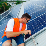 solar installations thumb