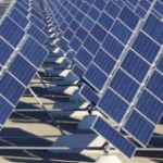 Net Metering vs. Self-Generation for Solar PV