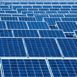 solar panel tariffs thumb