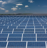 solar panels china trade tariff thumb