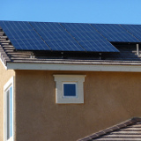 solar power investment