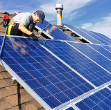 solar pv costs thumb