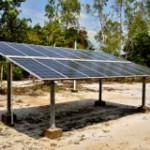 Off-Grid Solar Power for Rural India: What Say the Customers?