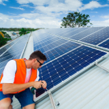 solar technical info thumb