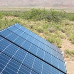 Comparing the Costs of Renewable and Conventional Energy Sources
