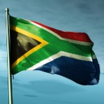 South Africa's Shale Gas Potential