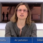 EU Environment and Climate Policy Briefing: All You Need to Know for April [VIDEO]