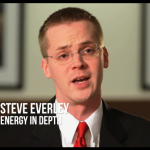 InsideClimate News Responds to Steve Everley of Energy in Depth