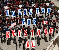 support_for_KXL_(3)
