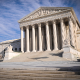 supreme court FERC appeal thumb