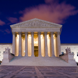 supreme court and ferc ruling thumb