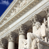 supreme court epa ruling thumb