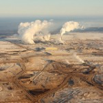 Declining Air Quality in the Tar Sands Region: Is the Government Responding?