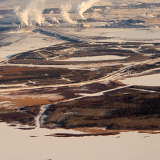 tar sands canada regulation thumb