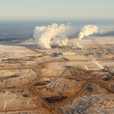 tar sands pollution thumb