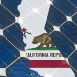PG&E's New Tariff Could 'Gut the PV Opportunity' for the Commercial Sector