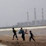 Dr. Kim Sweeps World Bank Policy Violations on Tata Mundra Coal Plant Under the Rug
