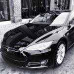 New Jersey Is the Latest State to Try to Run Tesla Off the Road