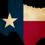 "Texas Develops Statewide ""PACE in a Box"""