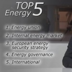 Top 5 EU Energy Priorities: All You Need to Know for the Latvian Presidency [VIDEO]