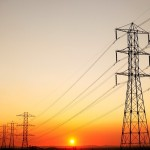 Trending Topics: Electricity Grid Integration in the West