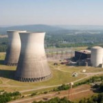 TVA Plans White Elephant Sale at Bellefonte