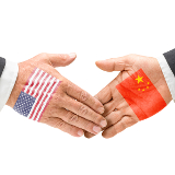 us china climate deal implications thumb