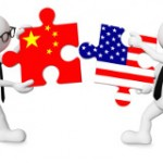 Why The U.S.-China CO2 Deal Is An Energy, Climate, And Political Gamechanger