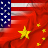 us china climate relations thumb