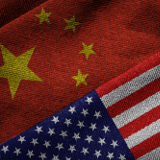 us china minilateralism thumb
