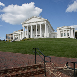 virginia energy legislation