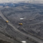 A Small Victory in the 'War on Coal'