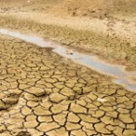 Drought and Energy: An Interesting Water/Energy Nexus
