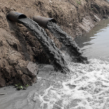 water pollution rules thumb