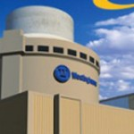 Westinghouse in Talks with India for Six Reactors
