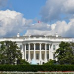 Is the White House's Open Data Strategy Working for Energy?
