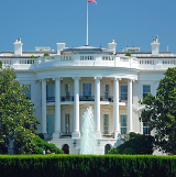 white house hfc thumb