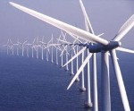 Britain Pursuing 'Worst Of All Worlds' Offshore Wind Energy Strategy