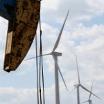 American Petroleum Institute Includes Wind in its Annual Energy Report for the First Time
