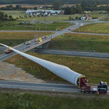 wind energy tax break