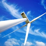 Study: Wind Energy Needs Controls to Minimize Risk of Instability on the Grid