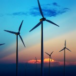 Field Mobility Crucial for Wind Energy Projects