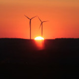 wind-energy-production-tax-credit-300x225