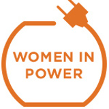 women and powr