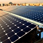 Energy Efficiency in Pennsylvania: Cutting Energy Costs, Combating Climate Change, and Creating Jobs